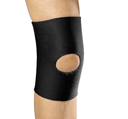 Top kids knee brace for boys for 2020