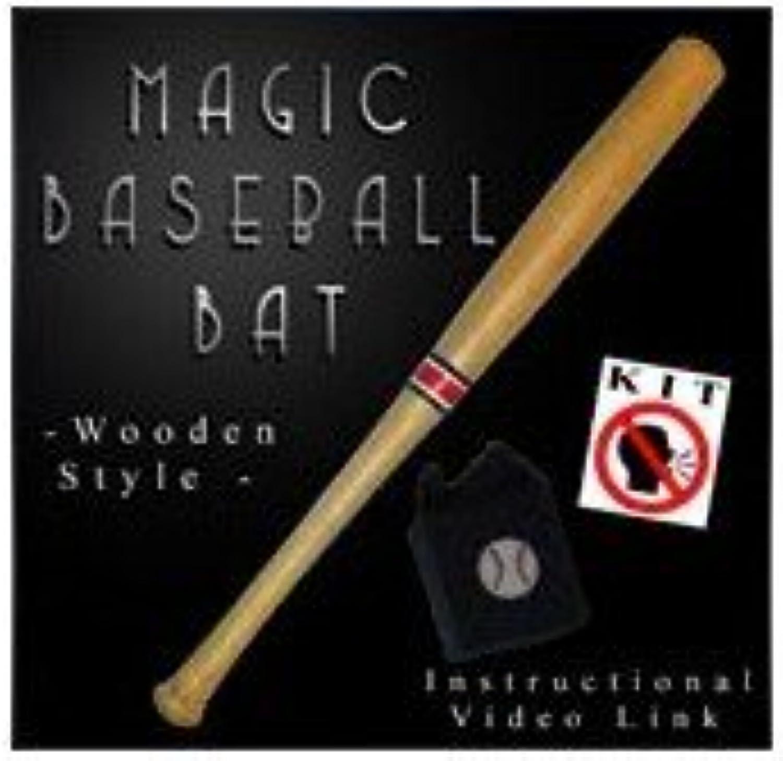 precioso Magic Látex - Bate beisbol de látex látex látex  varios tamaños