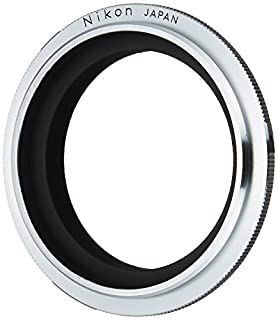 Nikon BR-2A Bague d'inversion (B00009R8RS) | Amazon price tracker / tracking, Amazon price history charts, Amazon price watches, Amazon price drop alerts