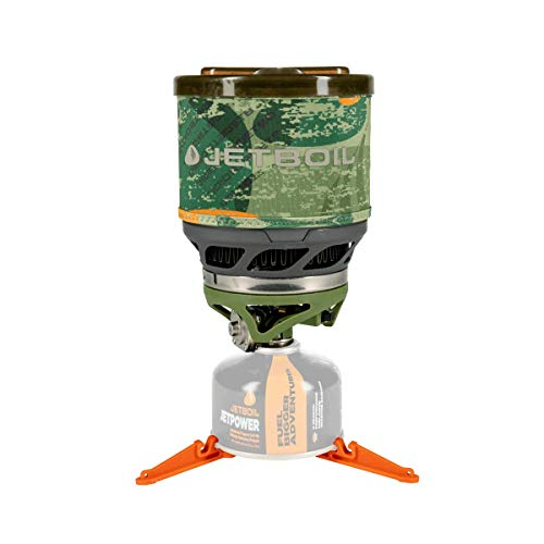 Jetboil-MiniMo-Camping-Stove