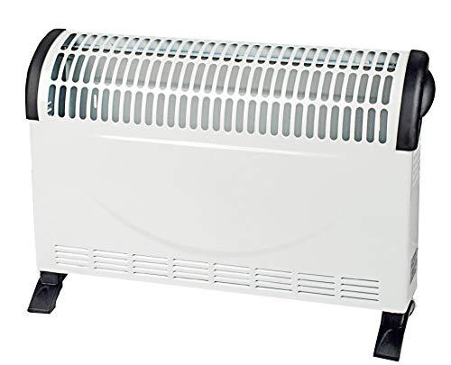 Konvektor Heizung Radiator Heizgerät Elektroheizung Heizer Heizkörper Wärme Konvektorheizung