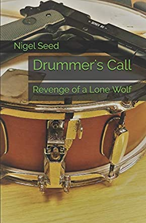 Drummer's Call