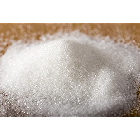 重曹 10Kg (炭酸水素ナトリウム) 安心の国産品(改良)
