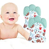 Teething Products