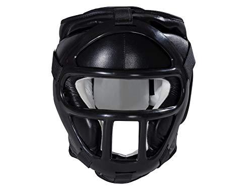 BAY Kwon® Club Line Kopfschutz mit...