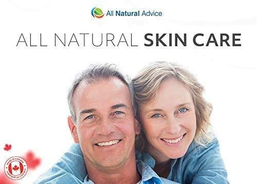 Siero alla vitamina C 20% • Completamente organico • Enorme 60 ml • Vitamina E • Acido ialuronico 11% • Idratante • Eccellente per pelli sensibili • Anti età antirughe e antimacchie • Può essere usato
