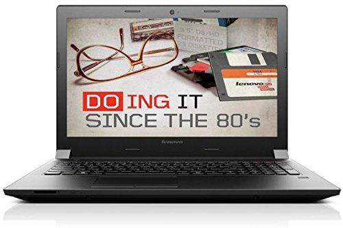 Lenovo 15,6 Zoll Notebook Intel N3350 Dual Core 2×2.40 GHz, 8GB RAM, Bild 2*