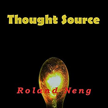 Thought Source