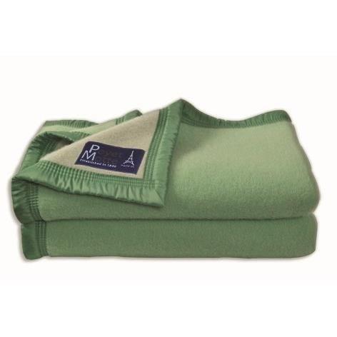 wollen dekens ikea