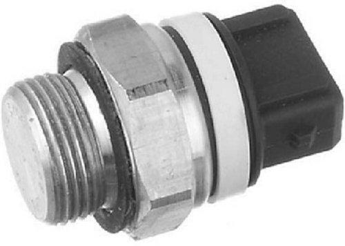 Standard 50108 Interruptor de temperatura, ventilador del radiador
