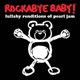 Lullaby Renditions of Pearl Jam [Importado]