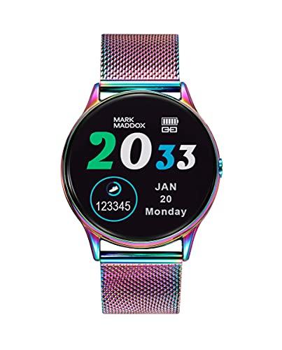 Reloj Mark Maddox Mujer MS1000-30 Smart Now