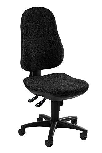 TOPSTAR Chaise de bureau \