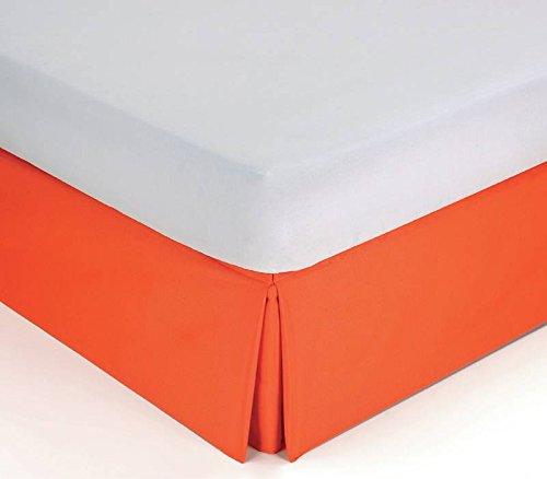 Lanovenanube - Cubrecanape Turia Cama 135 - Color Ceniza