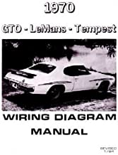Amazon.com: 1970 Gto Wiring Diagram: Books on 1967 gto wiring diagram, 1970 oldsmobile wiring diagram, 1970 challenger wiring diagram, 1970 camaro wiring diagram, 1970 blazer wiring diagram, 1970 jeep wiring diagram, 1970 corvette wiring diagram, 68 gto dash wiring diagram, 1970 fairlane wiring diagram, 1969 gto wiring diagram, 2005 gto wiring diagram, 1966 gto wiring diagram, 1970 gto oil filter, 1964 gto wiring diagram, 1970 mustang wiring diagram, 2004 gto wiring diagram, 1971 gto wiring diagram, 1970 malibu wiring diagram, 1965 gto wiring diagram, 1970 nova wiring diagram,