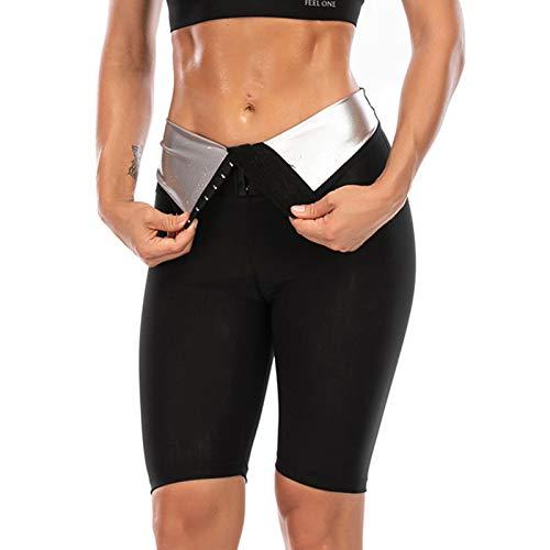 Pantalones Por La Rodilla Mujer  marca Eget