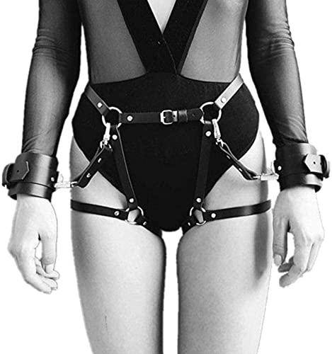 Lenceria de hombre sexy Lenceria de hombre LingerieGarter Sexy Cinturones...