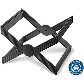 Cartelle sospese l oblique A-Z set di 2/in metallo con binari per cartelle sospese per armadio grigio
