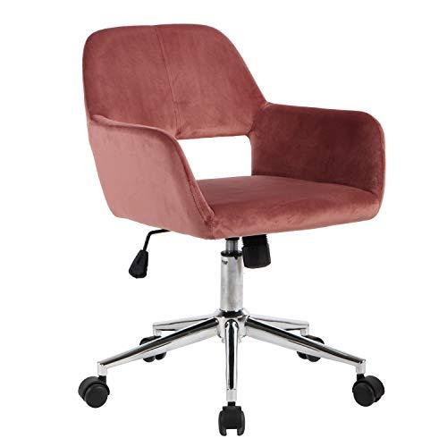 Sillas Escritorio marca FurnitureR
