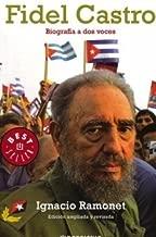 Fidel Castro. Biografía a dos voces P. Usd