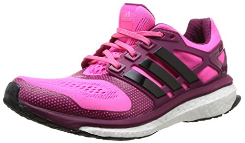 adidas adidas Energy Boost 2 ESM Women's Laufschuhe - 36