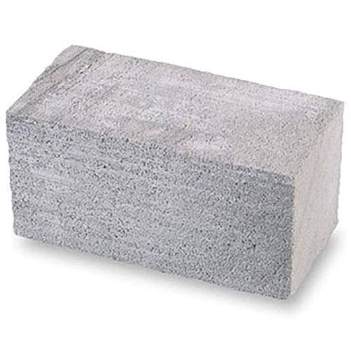 Krampouz APA1 - Abrasive Stone For Cast Iron Or Steel Surfaces, Lot of 1