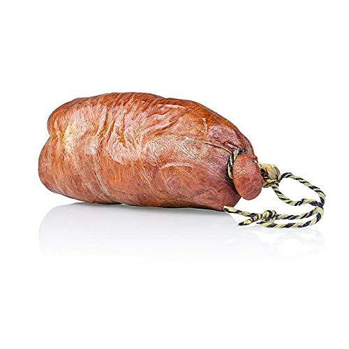 Sobrasada - Escpecial - Schmierwurst-Iberico-Schwein,, ca.1.000g
