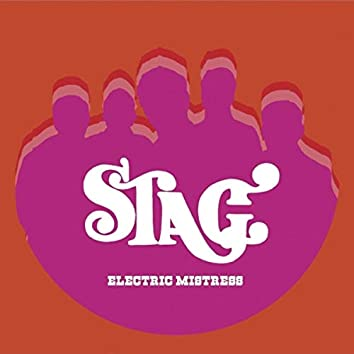 Electric Mistress