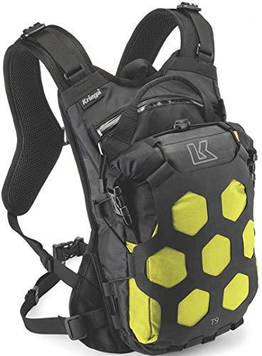 Kriega Trail 9 Motorcycle Backpack