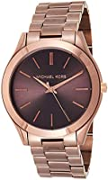 Save on Michael Kors watches