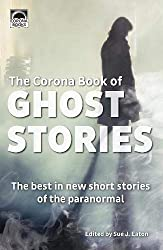 The Corona Book of Ghost Stories