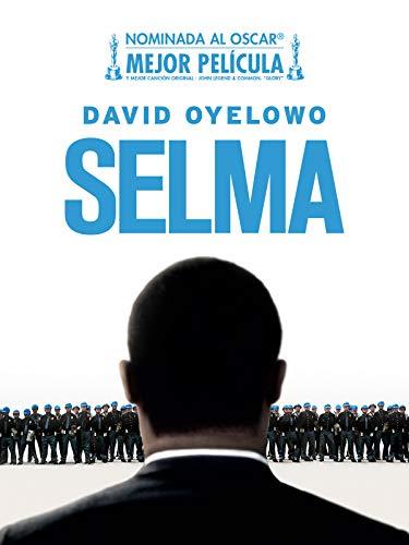 Selma ✅