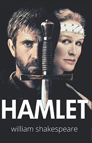 Hamlet: Una trágica historia