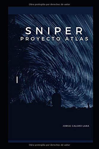 Sniper: Proyecto Atlas (Argonautas)