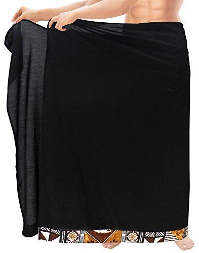 Tabletas para adelgazar sarong