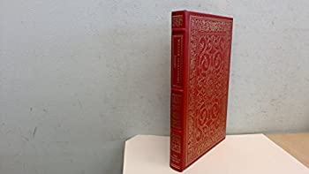 A Roman Collection: Stories, Poems, and Other Good Pieces 0826202934 Book Cover