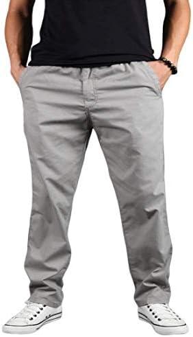 nobranded Pantalones de Escalada de Senderismo ...