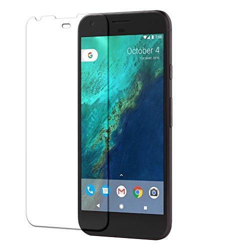Seidio Google Pixel XL Vitreo Tempered Glass Screen Protector