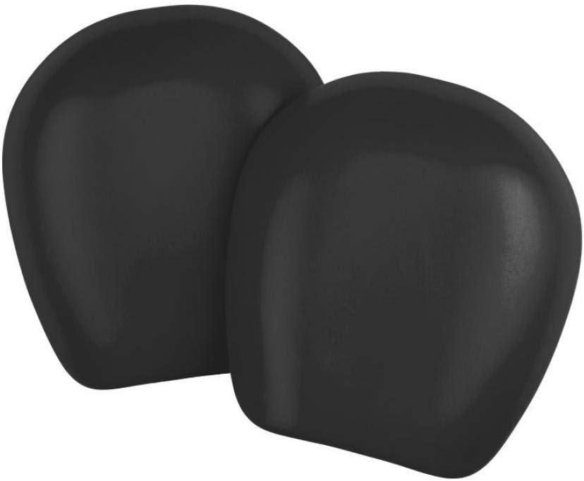 187 Killer Pads Skate-and-Skateboarding-Knee-Pads Re-Cap Lock-in Replacement Cap for Knee Pads