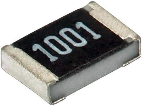 Washington Mall Thick Film Resistors - SMD 1 180ohms 200ppm 5 popular Pack 5% of 20watt