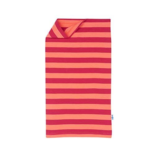 Finkid TUUBI Plus Mädchen Jersey Krgen 1642003 in Raspberry, Kleidergröße:ONE Size, Farbe:hellrot (Raspberry 446)
