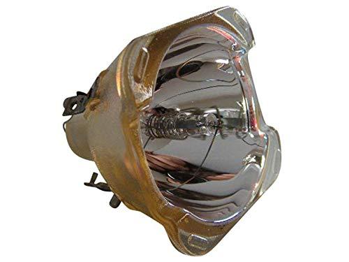 BENQ 5J.J2605.001 - PHILIPS Ersatzlampe ohne Gehäuse - BENQ W6000, W6500