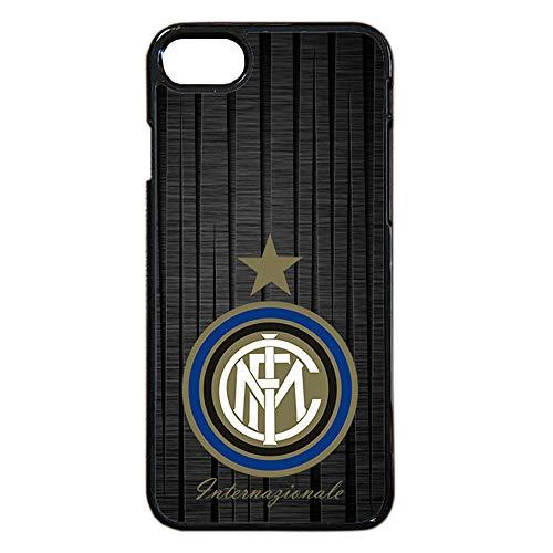 Lovelytiles Inter Internazionale Cover iPhone Calcio Tifoso Squadra (7)