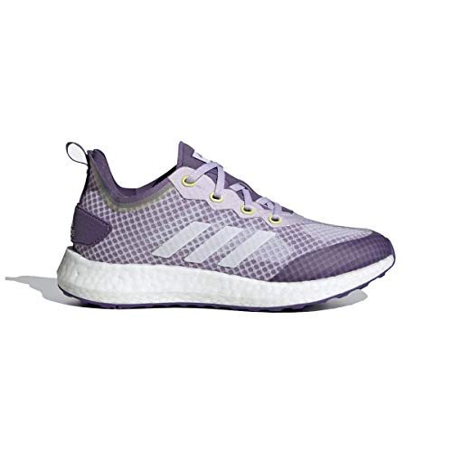Tenis Adidas De Colores marca Adidas