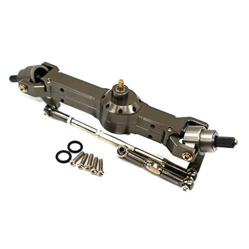 Durchmesser BGS 5069 Vorderachsen-Ausrichtwerkzeug f/ür Ducati /Ø 25 mm