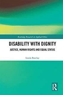Best dignity for disability Reviews