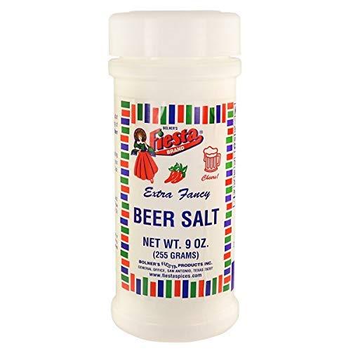 Beer Salt San Diego Mall - 3 SET Ranking TOP1 OF