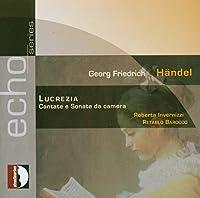 Handel: Lucrezia