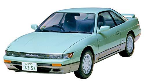 Tamiya 24078 NISSAN SILVIA K's ( Japanese Import )