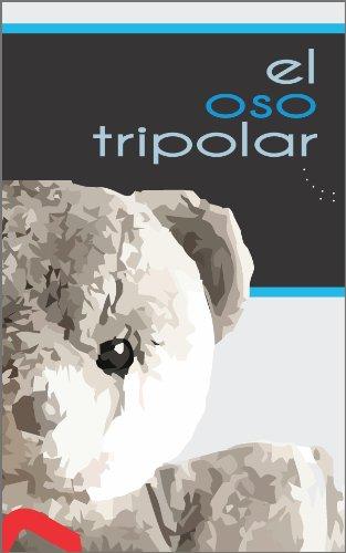 El oso tripolar